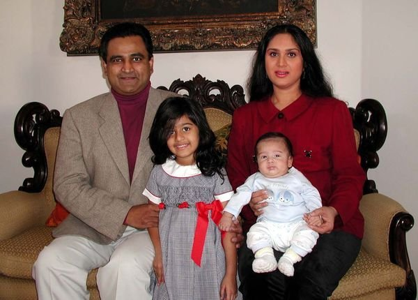 meenakshi seshadri family photosmeenakshi seshadri latest pics, meenakshi sheshadri, meenakshi seshadri wiki, meenakshi seshadri biography, meenakshi seshadri now, meenakshi seshadri husband, meenakshi seshadri marriage, meenakshi seshadri photos, meenakshi seshadri latest photos, meenakshi seshadri husband photo, meenakshi seshadri first child, meenakshi seshadri recent photos, meenakshi seshadri family photos, meenakshi seshadri hot pics, meenakshi seshadri kiss, meenakshi seshadri hot scene, meenakshi seshadri latest images