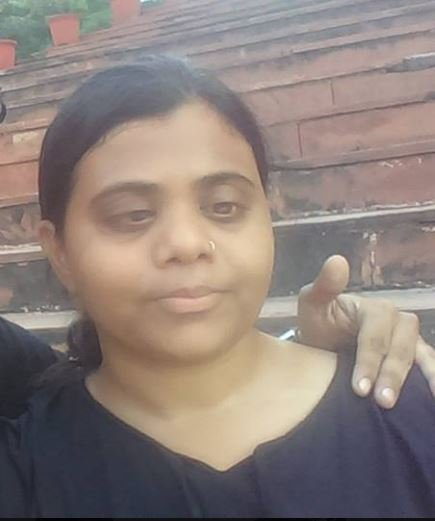 Meet Pranjal Patil, India's 1st Visually Impaired IAS