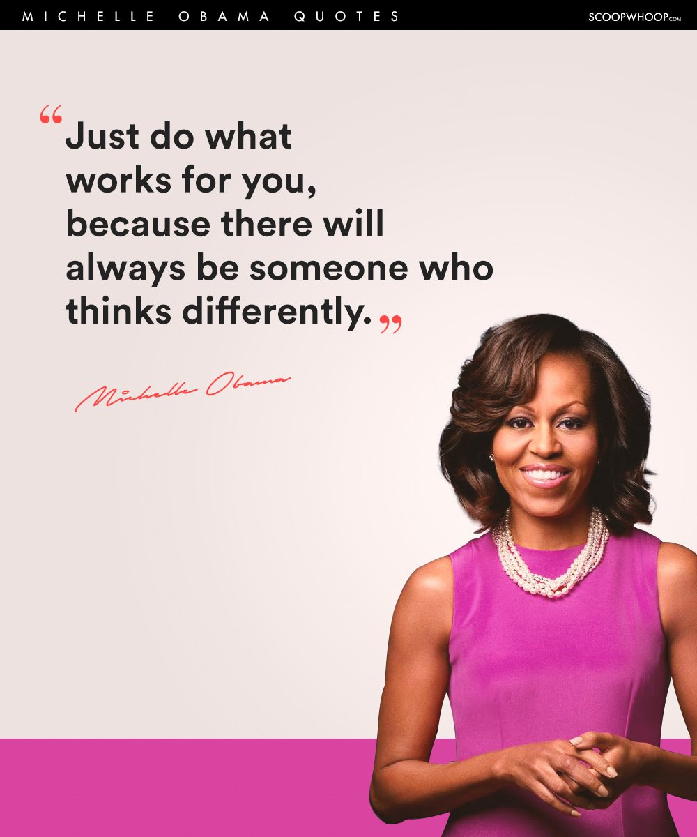 pictures 21. Michelle Obama