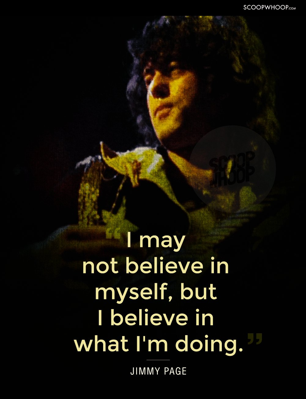 Profound Quotes About Life 15 Profound Quotesfamous Musicians About Work Love Life