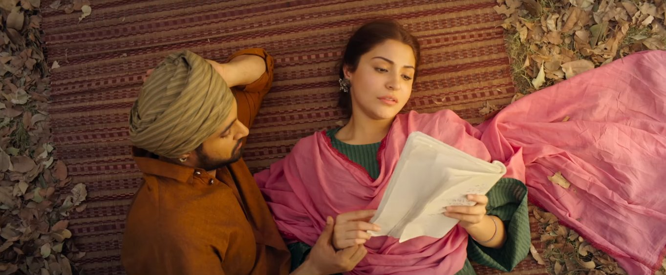 The Phillauri 2 Full Movie In Hindi 720p Download