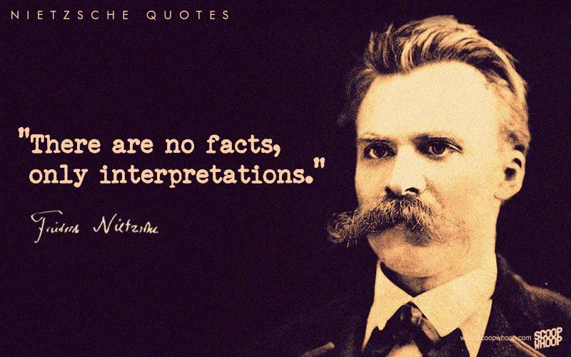 40 Quotable Quotes By Friedrich Nietzsche That Never Fail To Leave A Cool Most Famous Quotes