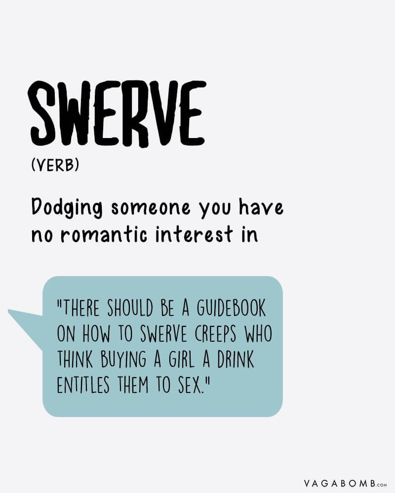 Dating dictionary