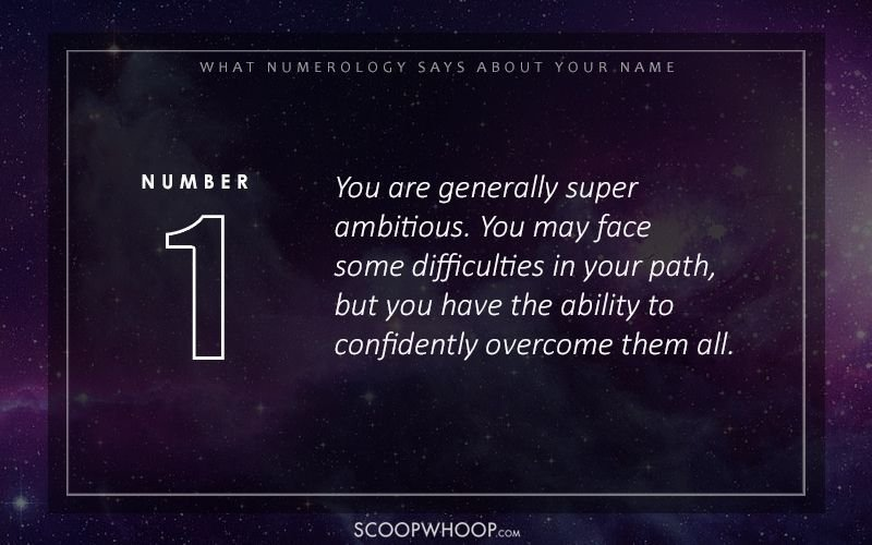 Numerology love compatibility for 5 and 3 photo 3