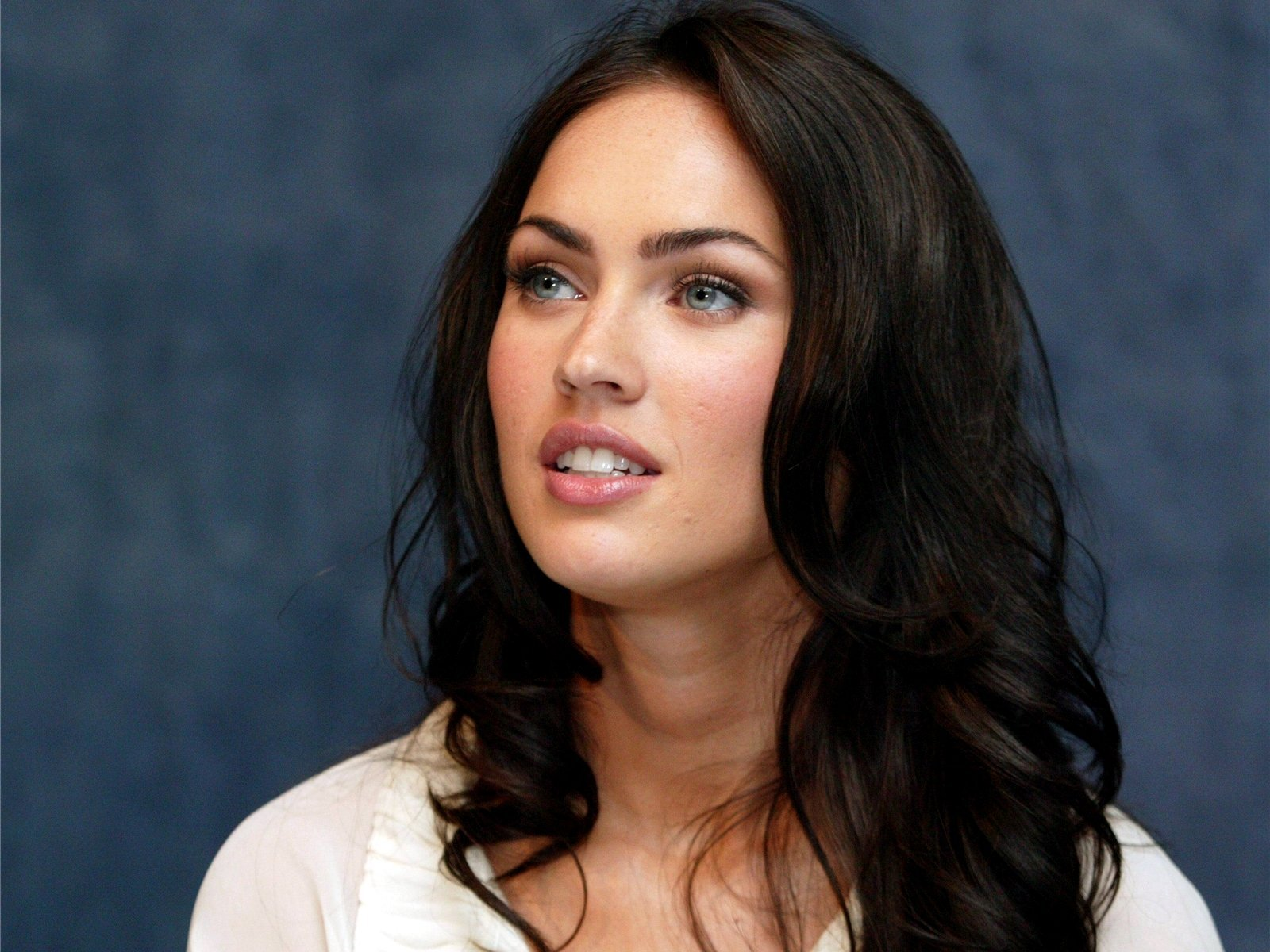 Hacked Megan Fox nudes (45 foto and video), Tits, Paparazzi, Instagram, lingerie 2019