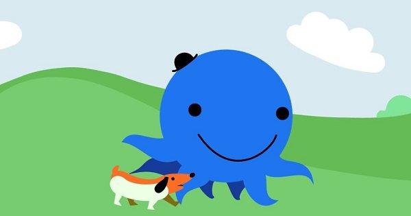 Weenie Tv Show Dog