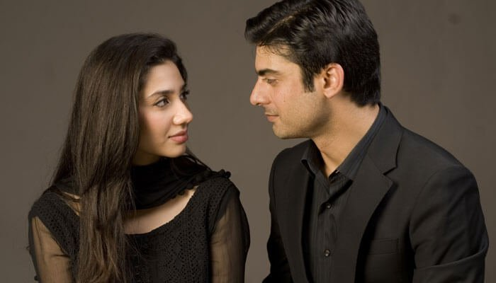 Pakistani desi love couple