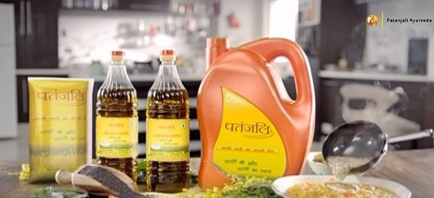 Baba Ramdev's Patanjali, His Foreign Competitors Have Been