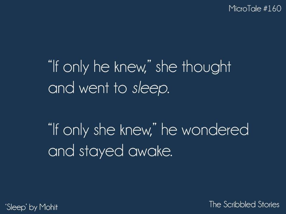 the scribbled stories perfectly untangles the tangled complexities of this feeling called love through these profound tales