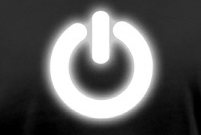 power button symbol circle meaning truth line represent hidden gadgets vertical behind know electronic rapidleaks why smartphone laptop symbols source