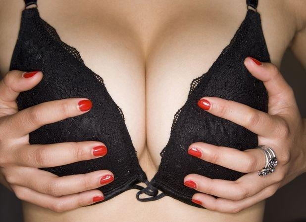 Keira knightley naked pussy nipples