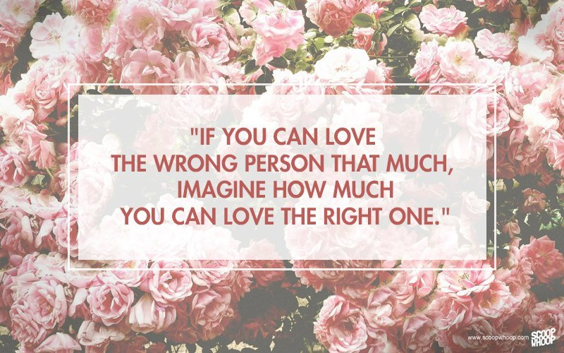 20 Mesmerizing Quotes That Will Make You Realize That True Love Is