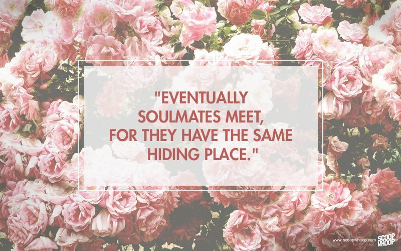 20 Mesmerizing Quotes That Will Make You Realize That True