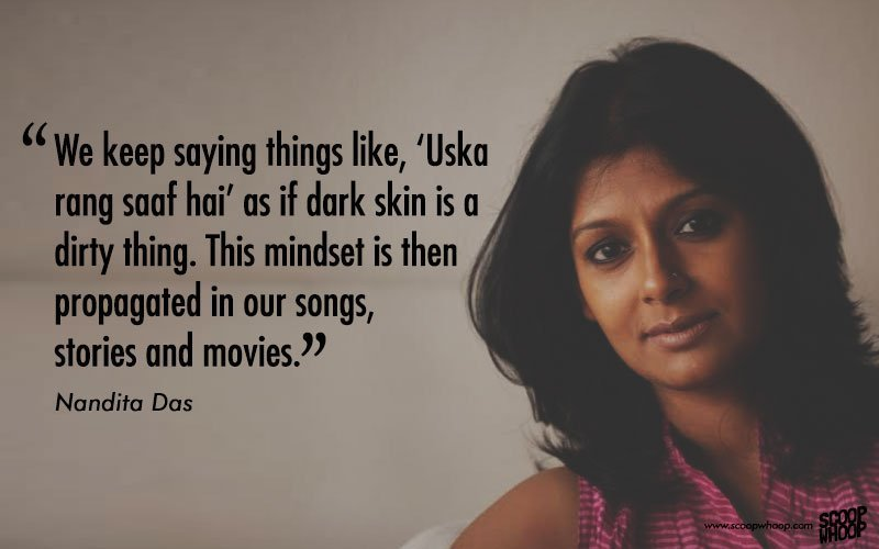 11 Accounts Of Racism In Bollywood That Expose The Dark