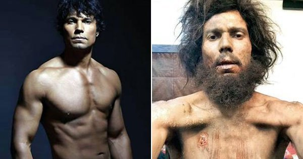Here are the Bollywood Actors Who Underwent Significant Physical Transformations for Their Movie Roles 10