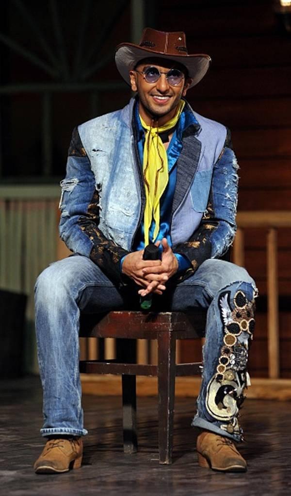 419722611 Ranveer Singh Dressing Style-24 Best Fashion Look of Ranveer Singh