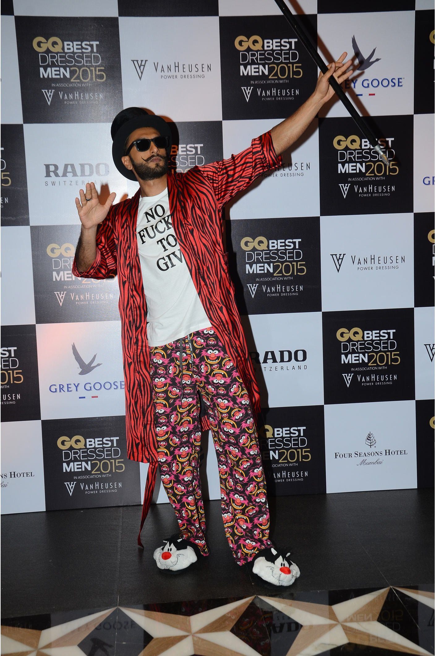 439849669 Ranveer Singh Dressing Style-24 Best Fashion Look of Ranveer Singh