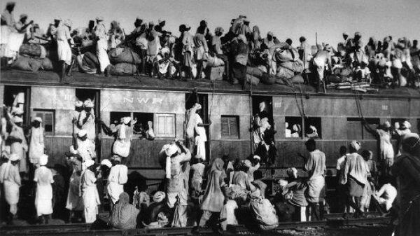 Image result for 15 अगस्त 1947 सांप्रदायिक दंगे