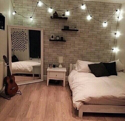 10 Simple Things You Can Do To Give Your Room The Ultimate Makeover
