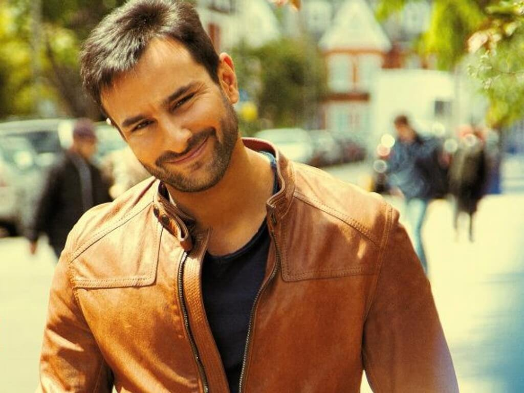saif ali khan's movies are proof that happy endings do exist