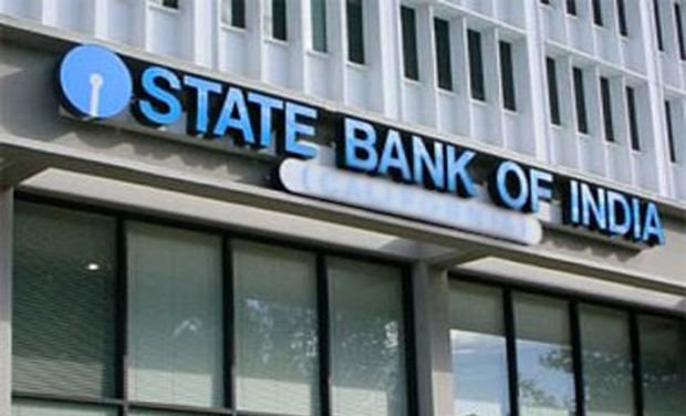 state bank of india branch indore