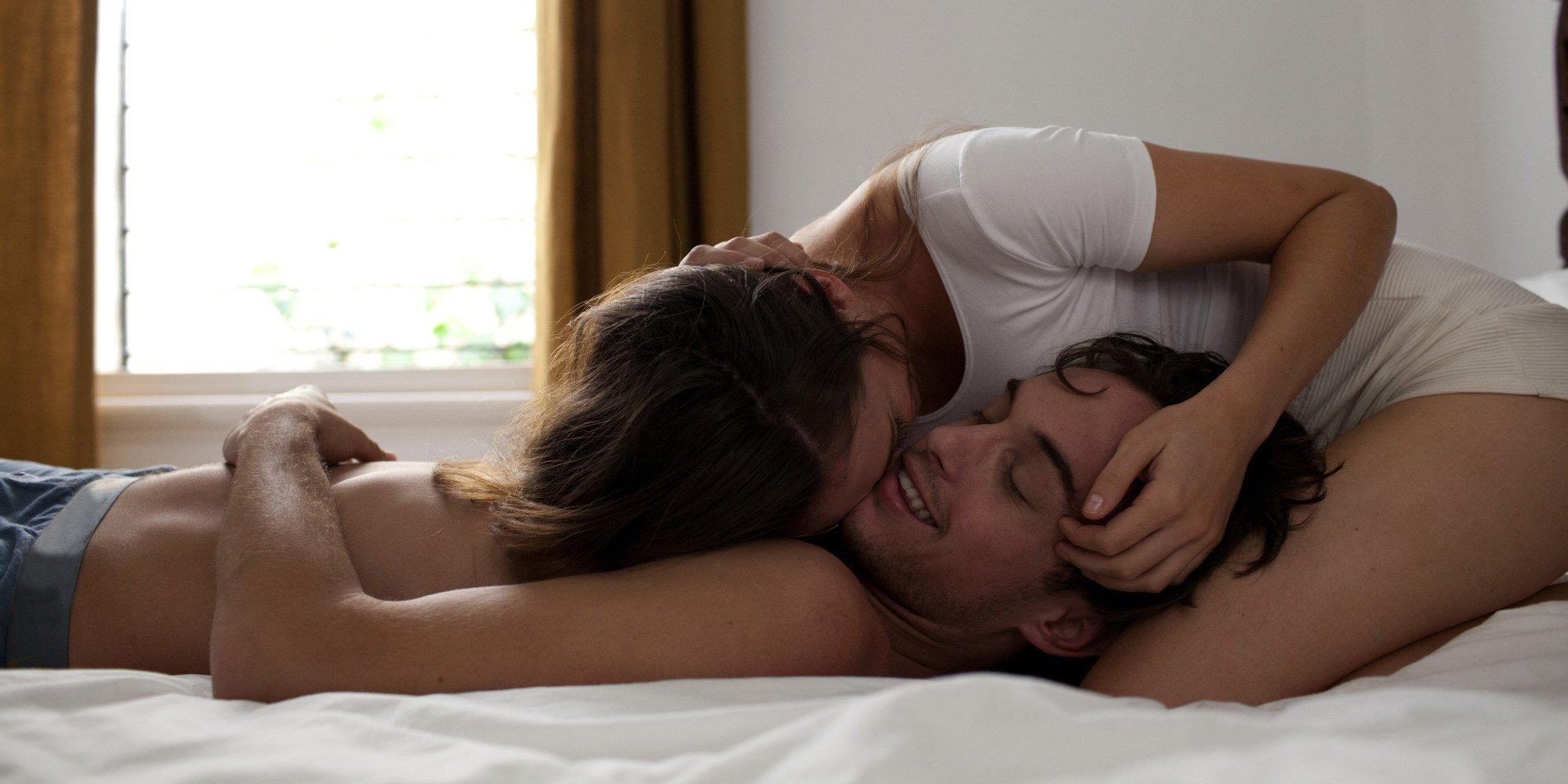 xnxx-best-way-have-sex-video-girl-porn