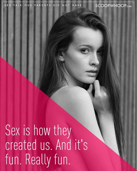 Sex stories wishes r us
