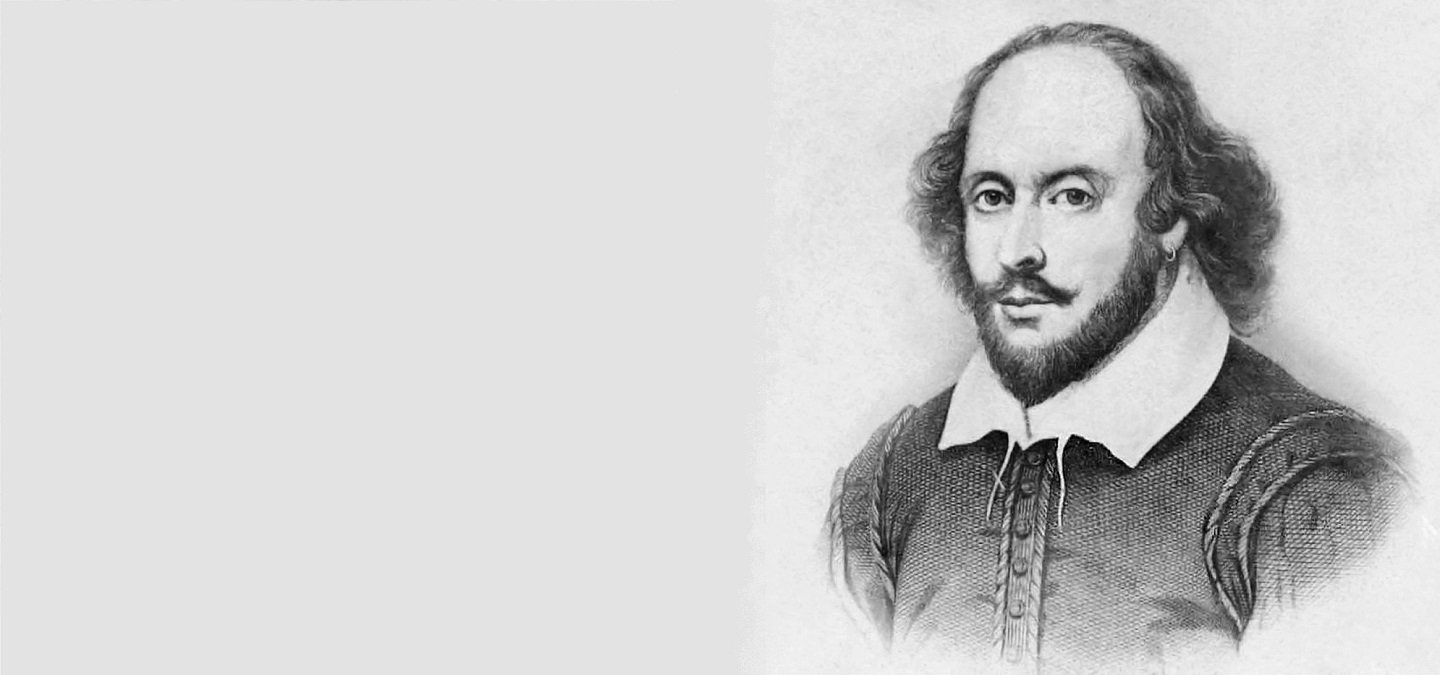 Shakespeare Life Quotes 22 Quotesshakespeare That Awkwardly Make Perfect Sense In Our