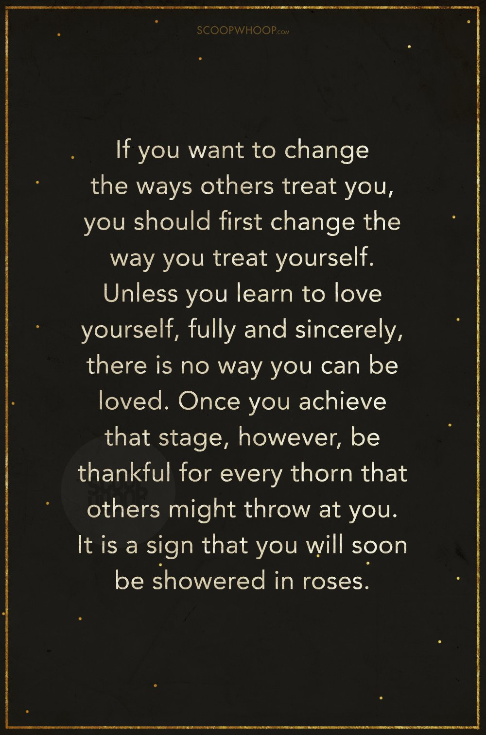 The 40 Rules Of Love By Shams Tabrizi That Make Up The True Essence
