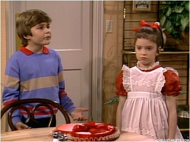 Image result for small wonder