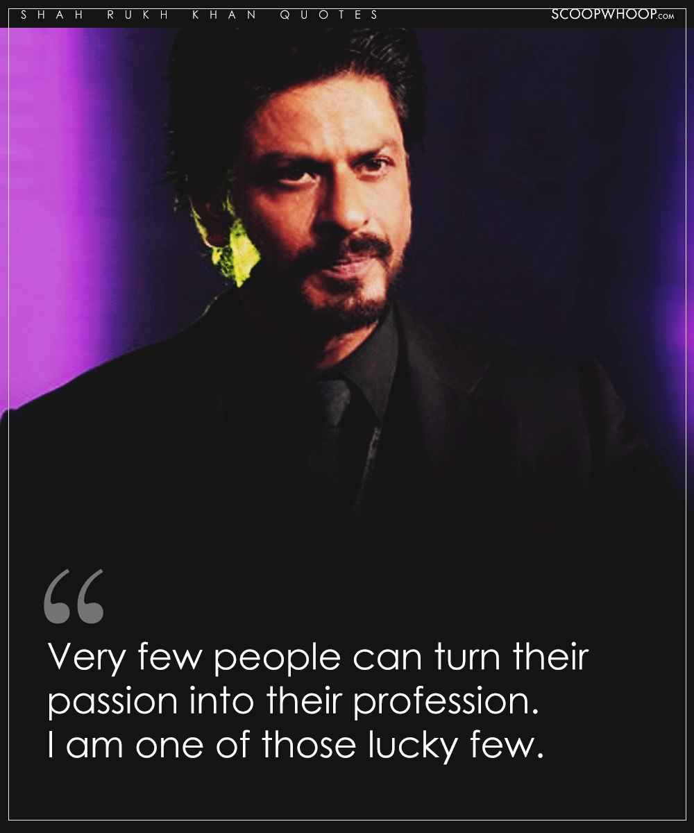 Philosophical Quotes About Friendship 51 Profound Shah Rukh Khan Quotes That Prove Being A Philosopher