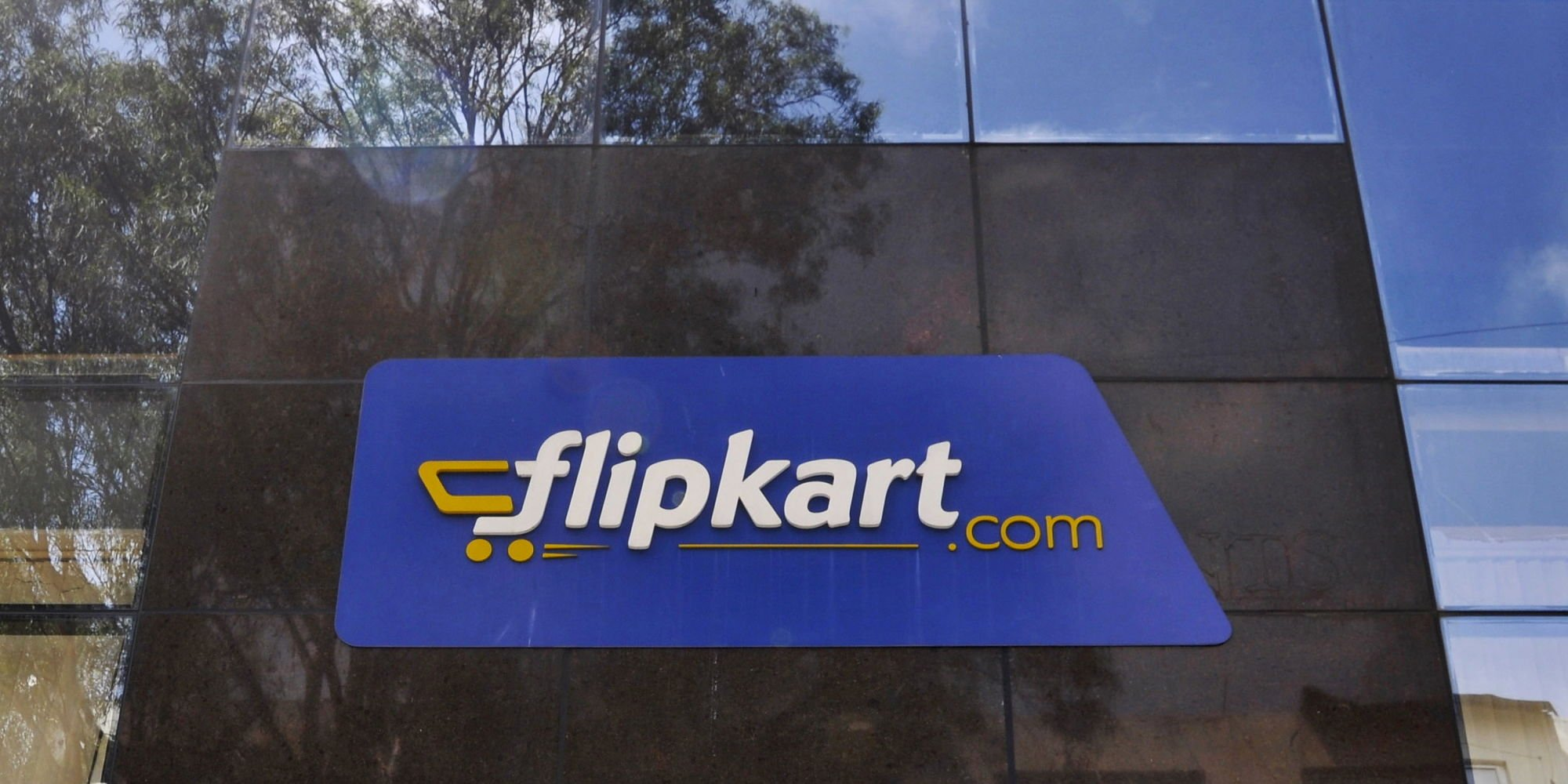 dc772f2a057 Bengaluru-headquarterd Flipkart had revised its initial offer for Snapdeal  to up to  950 million