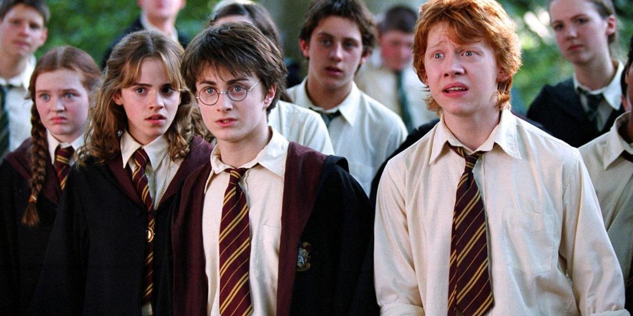 8a356ddde This Kolkata Unversity Is Offering Muggles A Law Course Based On The Harry  Potter Universe