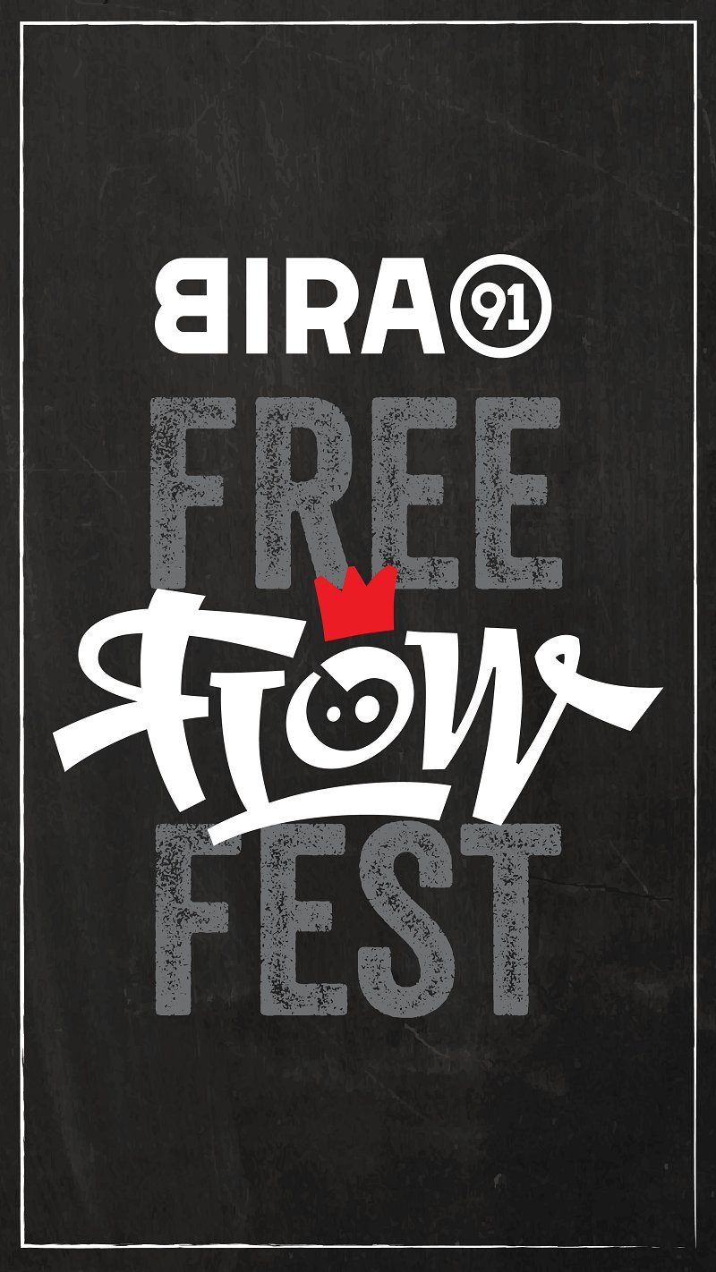 Bira 91 Is Coming Up With A Beer Fest This October & This News Is Giving Us A Happy High!