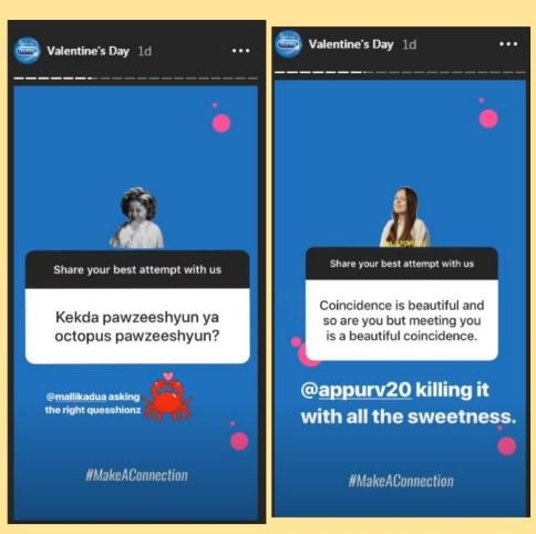 Durex Played Cupid This V-Day By Giving Us Witty & Quirky Pick-Up