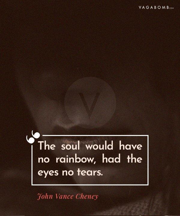 getting over heartbreak quotes