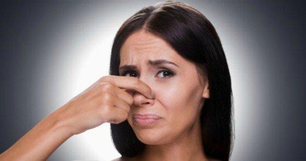 बेस्ट टूथपेस्ट यूज़ करने के बाद भी परेशान हैं मुंह से आने वाली बदबू से, तो ये 10 घरेलू नुस्खे अपनाएं - शब्द स्वास्थ्य(health.shabd.in)