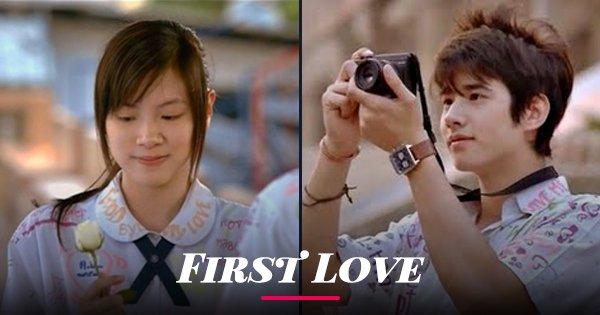 21 Movies That Will Bring Back Sweet Memories Of School