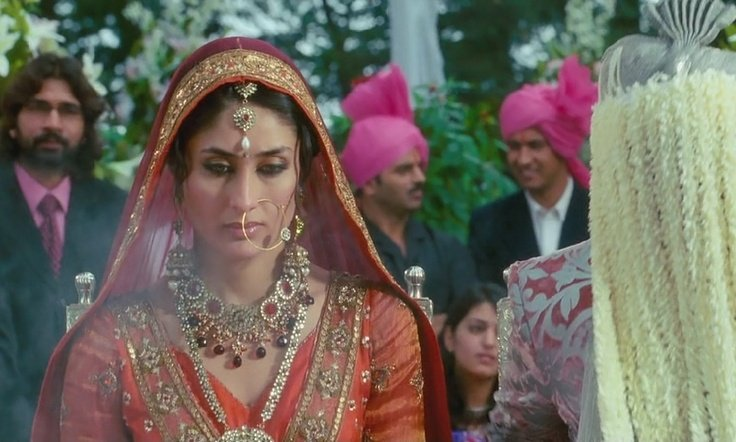 Bollywood Films Have Ruined the Concept of Arranged Marriage for Millennials & It's Sad