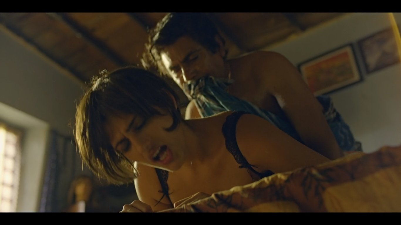 apologise, but, opinion, anal scene last tango in paris know site with answers