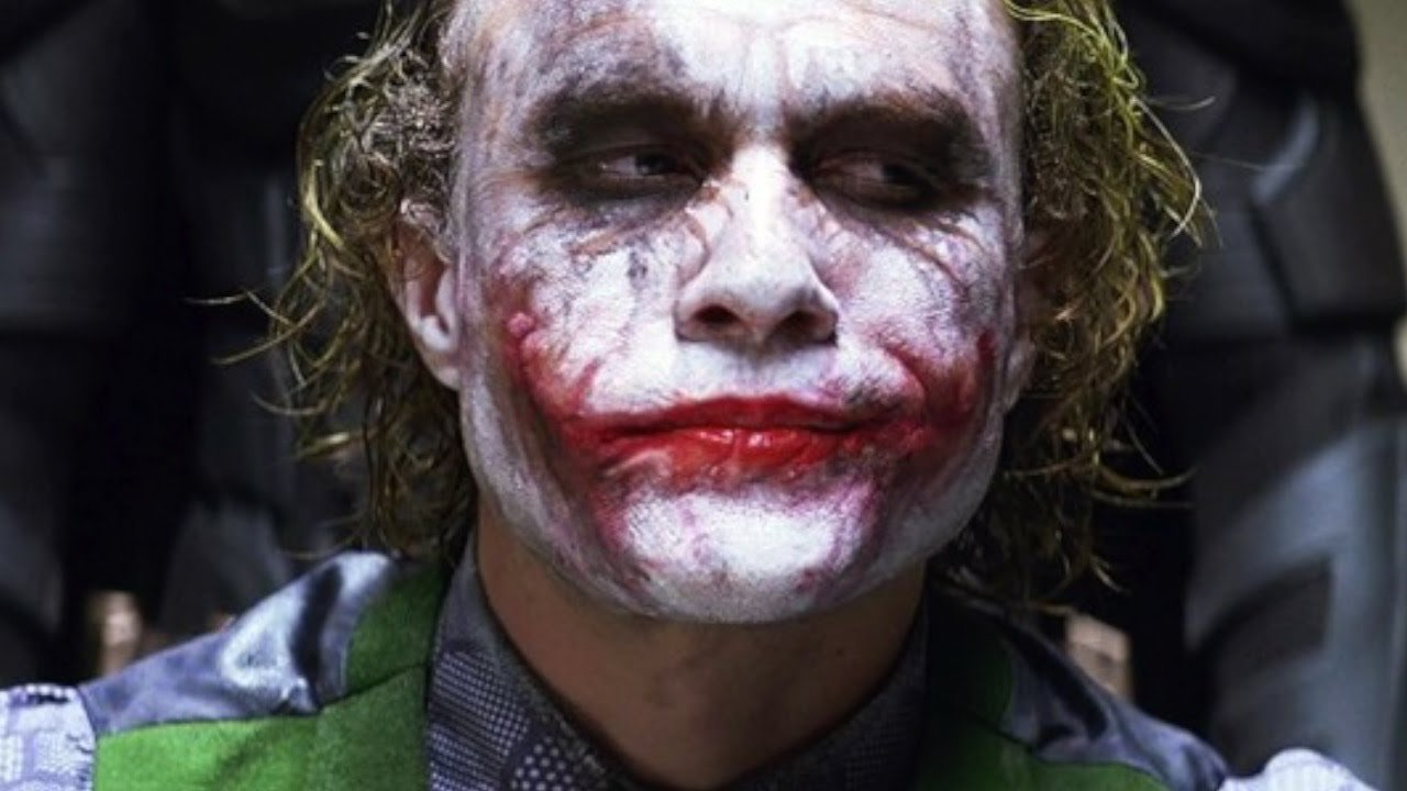 24 Menacing Movie Characters Who Were Just Pure Evil