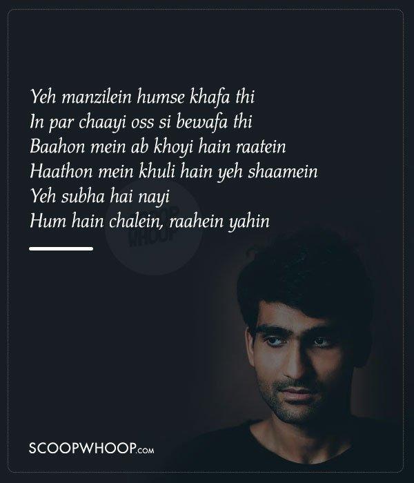 19 Prateek Kuhad Songs That Are Like A Mug Of Hot Chocolate