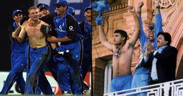 10 Moments Of Revenge By Indian Cricketers That Proved Karma Is Real