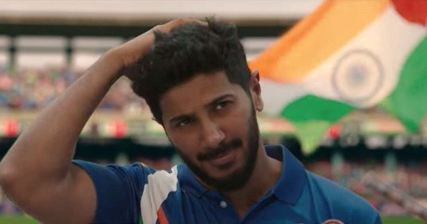 I'm Grateful For 'The Zoya Factor' For Bringing together My Life's Two Loves: Cricket & Dulquer