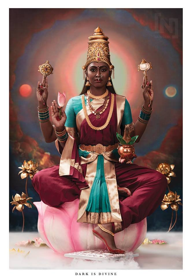 devine hindu personals The hindu idea of the gods is complex though in one sense there is only one god, brahman, this god is not really a single, manifest entity but the divine principle that animates the entire cosmos.