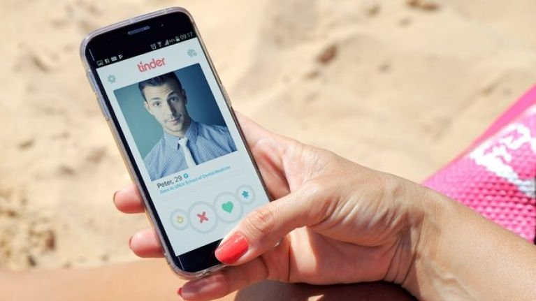 Plentyoffish free online dating