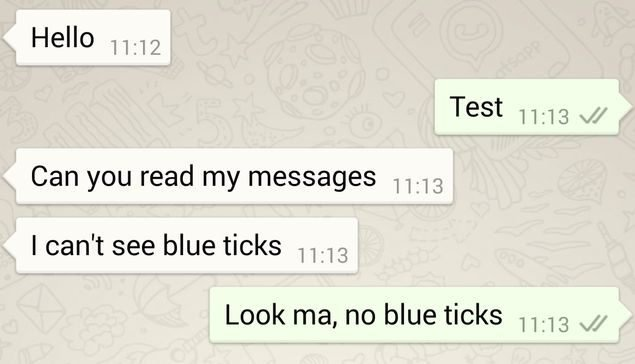 Image result for 13 SECRET WhatsApp TRICKS You Might Not Know About