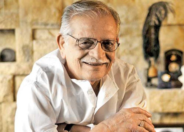 15 Of Gulzar's Lesser Known Poems That Prove No One Weaves Magic With Words Like Him!
