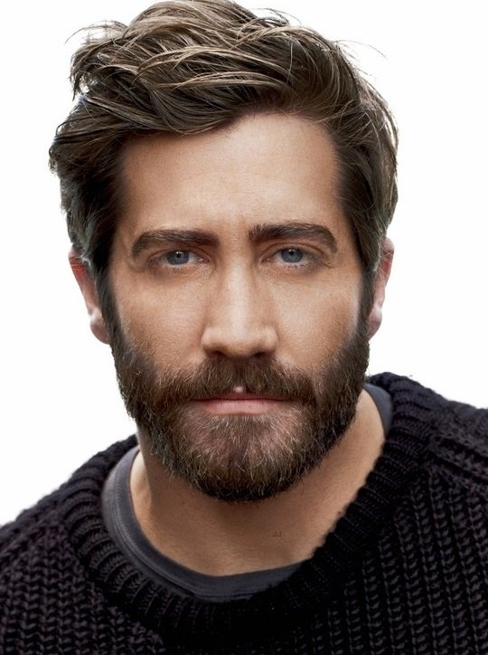 Tremendous 8 Trendy Beard Styles For Men To Try Out To Bring Out The Best Of Schematic Wiring Diagrams Phreekkolirunnerswayorg