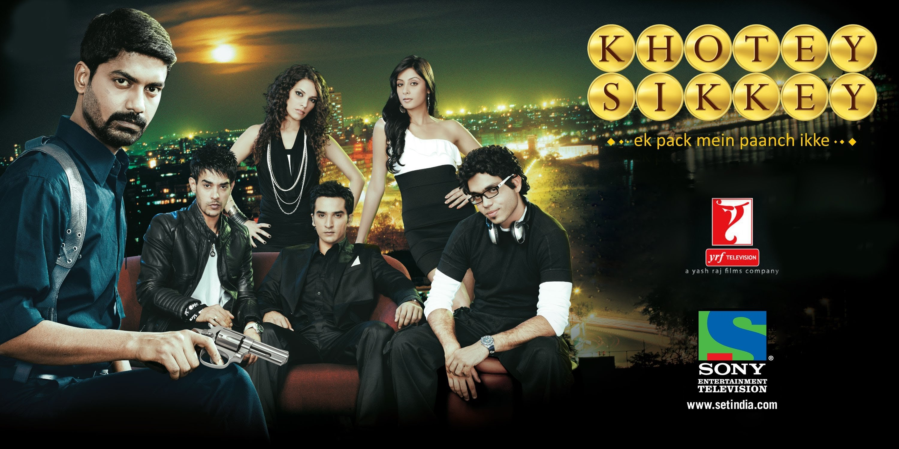 15 Fabulous Hindi TV Shows That Won Our Hearts But Ended Way Too Soon